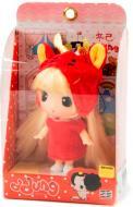 Кукла Ddung в блистере FDE0903dr