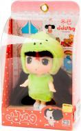 Кукла Ddung в блистере FDE0903sn