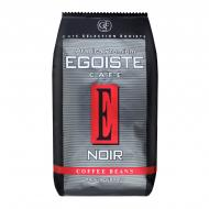 Кава в зернах Egoiste Noir 1000 г