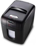 Знищувач документів Auto+ 100М 2104100EU Rexel