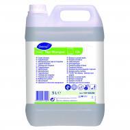 Засіб для чищення килимів і м'яких меблів Tapi Shampoo 5 л 101100200 TASKI