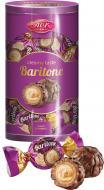 Цукерки АВК Baritone вершковий смак 415 г (4823085710826)