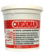 Засіб для чищення рук Atas CANDIMAN 1 кг