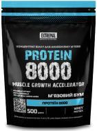 Протеїн Extremal Protein 8000 500 г