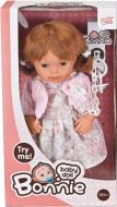 Кукла Shantou Bonnie 30 см LD9902B