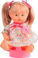 Кукла Bambolina Моя подружка Нэна 36 см BD347-50SKDRU