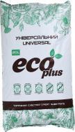 Субстрат Eco Plus Універсальний 20 л
