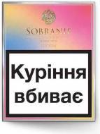 Купить сигареты в интернет магазине собрание купить электронные сигареты essentials