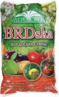 Суміш Бордо BRDska 250 г