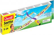 Іграшка QUERCETTI літак Саєта 3535-Q