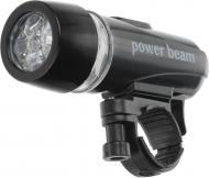 Ліхтарик UP! (Underprice) BC-011 чорний