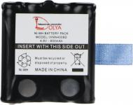 Аккумулятор Agent IXNN4008D для Motorola TLKR
