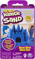 Кінетичний пісок Wacky-Tivities Kinetic Sand Neon блакитний