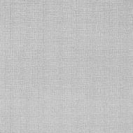 Шпалери під фарбування Versailles категорія 6 301-60