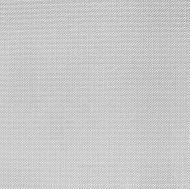 Шпалери під фарбування Versailles категорія 6 310-60