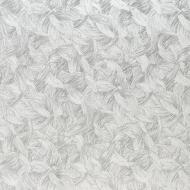 Шпалери під фарбування Versailles категорія 6 322-60