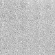 Шпалери під фарбування Versailles категорія 7 359-70