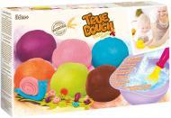 Набір для ліплення TrueDough Саморобне тісто Природні кольори