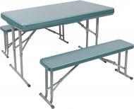 Комплект мебели раскладной Indigo YX-B113