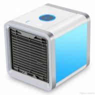 Портативный охладитель-увлажнитель воздуха Arctic Air USB Белый (VD47521616)