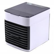 Портативный кондиционер ARCTIC AIR Ultra G2 7175 (011969)