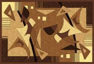 Килим Карат Gold 106/12 0,6x1,1 м