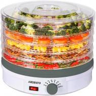 Сушилка для овощей Ardesto FDB-5320