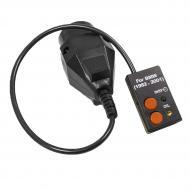 Автономный прибор Lesko для сброса сервисных интервалов BMW 1982-2001 гг. Черный (3648-11183)