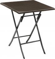 Стол раскладной RAK-62 61,5x61,5x73,5 см