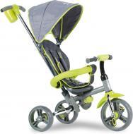 ᐉ Детские велосипеды в Киеве купить • 2️⃣7️⃣UA Украина ... 3b99f2109a2da