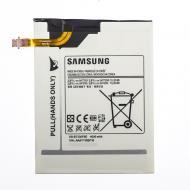 Аккумулятор EB-BT230FBE для Samsung Galaxy Tab 4 T230/T230R/T230N 4000 mAh (03948-1)