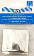 Быстросохнущая силиконовая смазка Grasse Silicone Geb