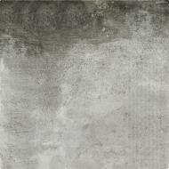 Плитка Cerrad Alivio tantracyt stopnica 30x30