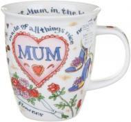 Чашка Mum 480 мл Dunoon
