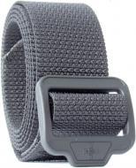 Пояс P1G-Tac Frogman Duty Belt with UA logo р. L black