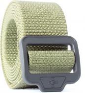 Пояс P1G-Tac Frogman Duty Belt with UA logo р. S olive green