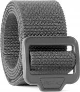 Пояс P1G-Tac Frogman Duty Belt р. M black
