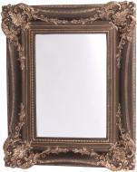 Зеркало Д2014-70-7 540x460x80