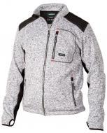 Куртка рабочая Sizam Oxford р. L рост универсальный 30080 серый