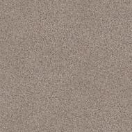 Линолеум Perfect Grenada 5 King Floor 2,5 м
