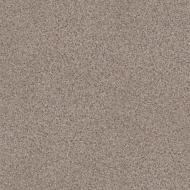 Лінолеум Perfect Grenada 5 King Floor 4 м