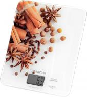 Весы кухонные Polaris PKS 0832 DG
