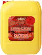Огнебиозащита Блеск БС-13 готовый раствор 10,0 кг
