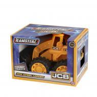 Іграшка Teamsterz Навантажувач 1415639