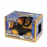 Іграшка Teamsterz екскаватор 17,5 см 1416226