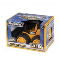Іграшка Teamsterz Ковшовий навантажувач 17,5 см 1416227