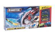 Трек Teamsterz Атака акули 1416435