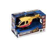 Іграшка Teamsterz Вертоліт 15 см 1416560