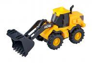 Іграшка Teamsterz Автонавантажувач 1416620