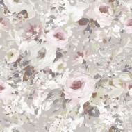 Обои Flowers Aquarelle EP1009